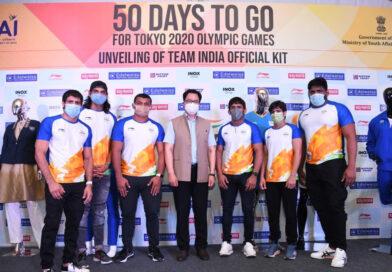 भारत समेत 11 देशों के खिलाड़ियों के लिए होगा कड़ा प्रोटोकॉल, लगातार 7 दिन कोरोना टेस्ट होगा
