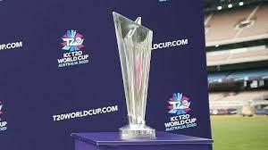 टी-20 विश्व कप के लिए विदेशी खिलाड़ी भारत आने को तैयार नहीं, कोरोना के कारण इस बार बाहर होगा विश्व कप