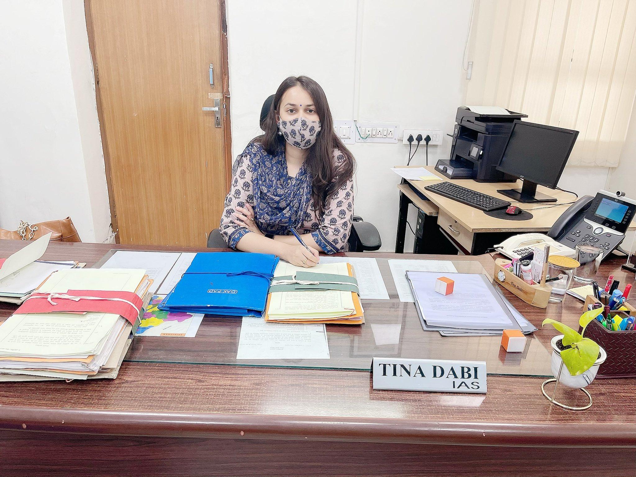 upsc ias timetable 2021,upsc ias preparation tips,upsc ias preparation tips in hindi, upsc ias preparation tips by tina dabi,upsc ias preparation tips by tina dabi in hindi,UPSC IAS 2021 Exam