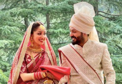 yami gautam married to uri director, yami gautam marriage news, yami gautam marriage news hindi,yami gautam and aditiya dhar,yami gautam husband,yami gautam marriage,yami gautam age,yami gautam marriage in hindimi Gautam Marriage news hindi