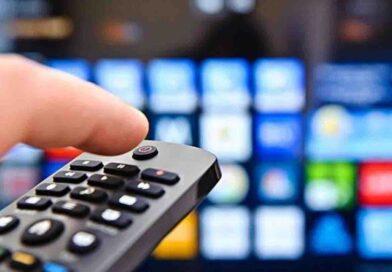 यूपी: बिना इंटरनेट के मोबाइल पर चलेंगे टीवी चैनल, आईआईटी और प्रसार भारती मिलकर करेंगे कमाल