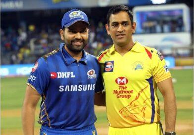19 सितंबर से होगी IPL 2021 की शुरुआत, मुंबई और चेन्नई के बीच खेला जाएगा पहला मुकाबला