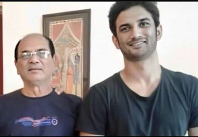 फिल्म रिलीज के मामले में सुशांत के पिता को एकल न्यायाधीश के समक्ष शिकायत दर्ज कराने की मिली अनुमति