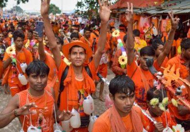 UP में इस साल नहीं निकलेगी कांवड़ यात्रा, राज्य सरकार की अपील पर कांवड़ संघों ने लिया फैसला