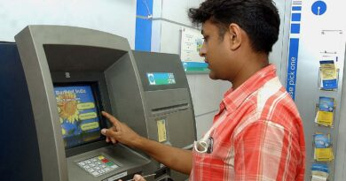 atm new rules in hindi,bank holidays 2021, bank salary , bank pension,ICICI,RBI ,NACH,IPPB,LPG ,LPG gas price