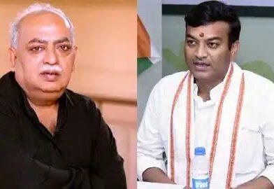 UP : 'एनकाउंटर में मारे जाएंगे देश विरोधी', मुनव्वर राणा के बयान पर बोले योगी सरकार के मंत्री