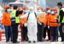 कोरोना वायरस : चीन में फिर बढ़ा संकट, बीजिंग समेत 14 शहरों में अचानक बढ़े मामले