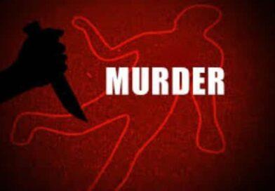 आगरा में सामूहिक हत्याकांड: घर में मिले मां और तीन बच्चों के शव, बेरहमी से की गई हत्या