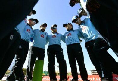 ENG vs PAK: कोरोना के कारण इंग्लैंड को चुननी पड़ी नई टीम, 9 अनकैप्ड खिलाड़ी शामिल