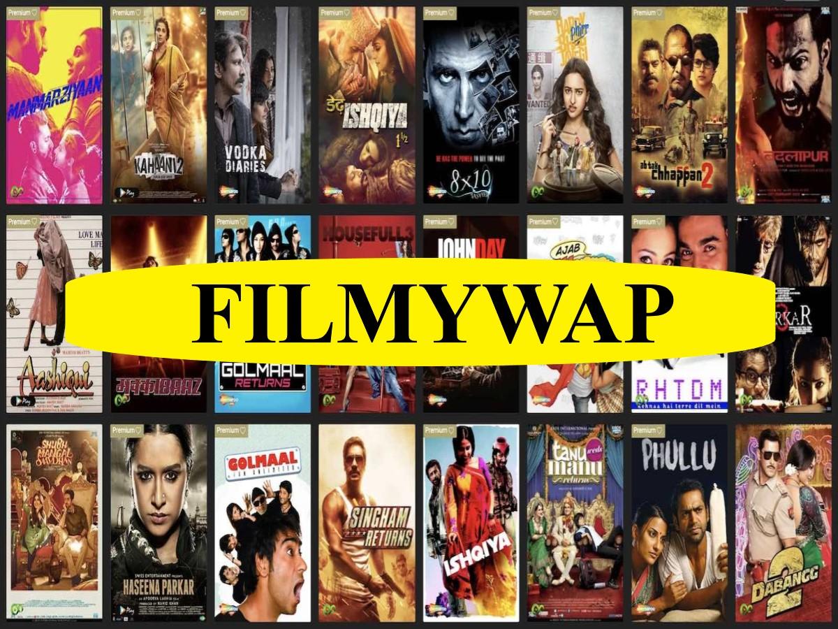 Download south new movies hindi Top 45