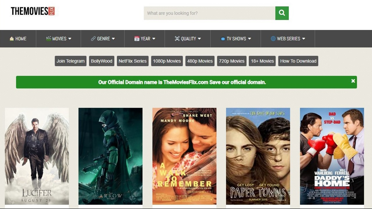 moviesflix , ssr movies, movieflix ,filmy4wab,moviesrush,hdmoviesflix,hdmoviehub.in, moviesda