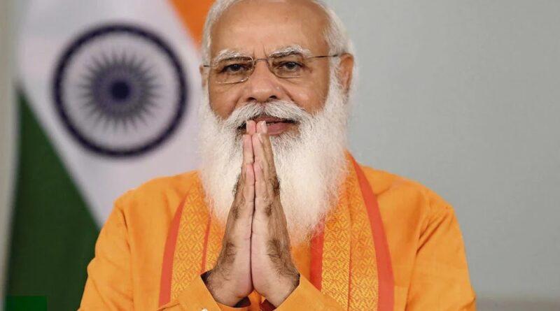 PM Modi in Varanasi ,PM Modi in Varanasi news,PM Modi Varanasi,PM Modi Varanasi news in hindi, PM Modi news in hindi