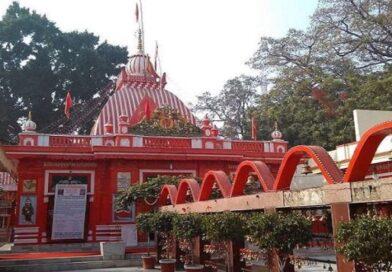 धमकी: '14 अगस्त तक मुजाहिदों को छोड़ दो, वरना उड़ा देंगे मंदिर व आरएसएस दफ्तर' हनुमान जी के नाम आई चिट्ठी