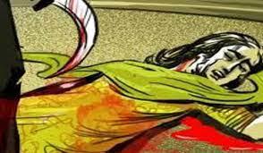 गुरुग्राम के होटल में आगरा की 36 साल की महिला की गला रेतकर हत्या, दोस्त के साथ पहुंची थी होटल