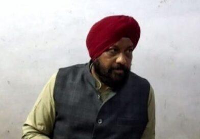 एमपी के मंत्री की अनूठी मांग: हरदीप सिंह डांग बोले- चुनाव लड़ने के लिए आयोग गौ पालन करे अनिवार्य