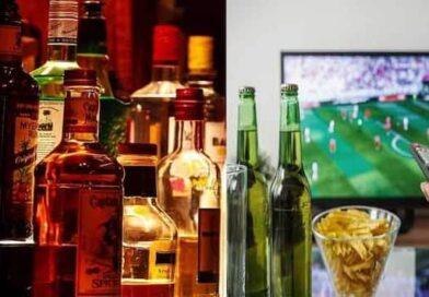 UP में शराब की ऑनलाइन बिक्री और होम डिलिवरी नहीं होगी, HC ने मंजूरी देने से किया इनकार