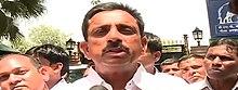 rs kushwaha biography in hindi, rs kushwaha bsp general secretary biography in hindi,आरएस कुशवाहा जीवनी,आरएस कुशवाहा जीवन परिचय,who is rs kushwaha in hindi,rs kushwaha kon hain