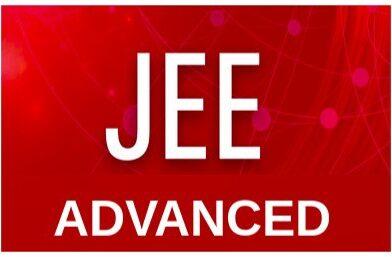 जेईई एडवांस की कटआफ जारी, 20 सितंबर तक रजिस्ट्रेशन, तीन अक्टूबर को होगी परीक्षा