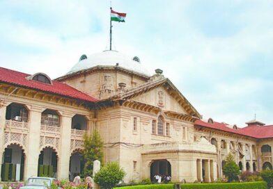केंद्र सरकार की तरफ से ठीक से पैरवी नहीं होने पर हाई कोर्ट दुखी, अपर सालिसिटर जनरल आफ इंडिया को नोटिस जारी