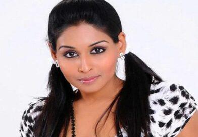 200 करोड़ की रंगदारी का मामला, लीना पॉल समेत सुकेश के चार अन्य साथियों को पुलिस कस्टडी में भेजा गया